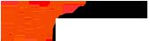 Logo Nexans