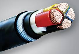 cavi specifici bassa tensione