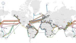 business e mercati cavi elettrici