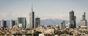 cavi speciali Milano e Lombardia