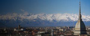 cavi speciali a Torino e in Piemonte